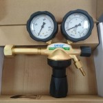 caudalimetro
